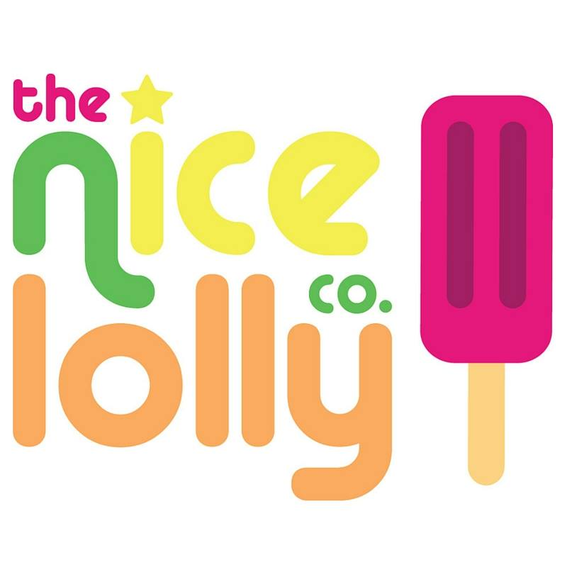 The Nice Lolly Co