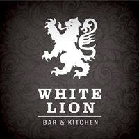 White Lion Bar & Kitchen