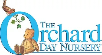 The Orchard Day Nursery